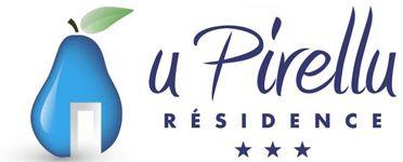 Logo U Pirellu